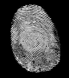 impronta digitale psicologo piacenza